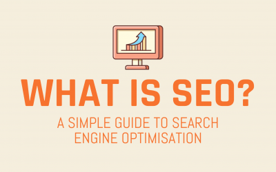 What is SEO? A Simple Guide to Search Engine Optimization