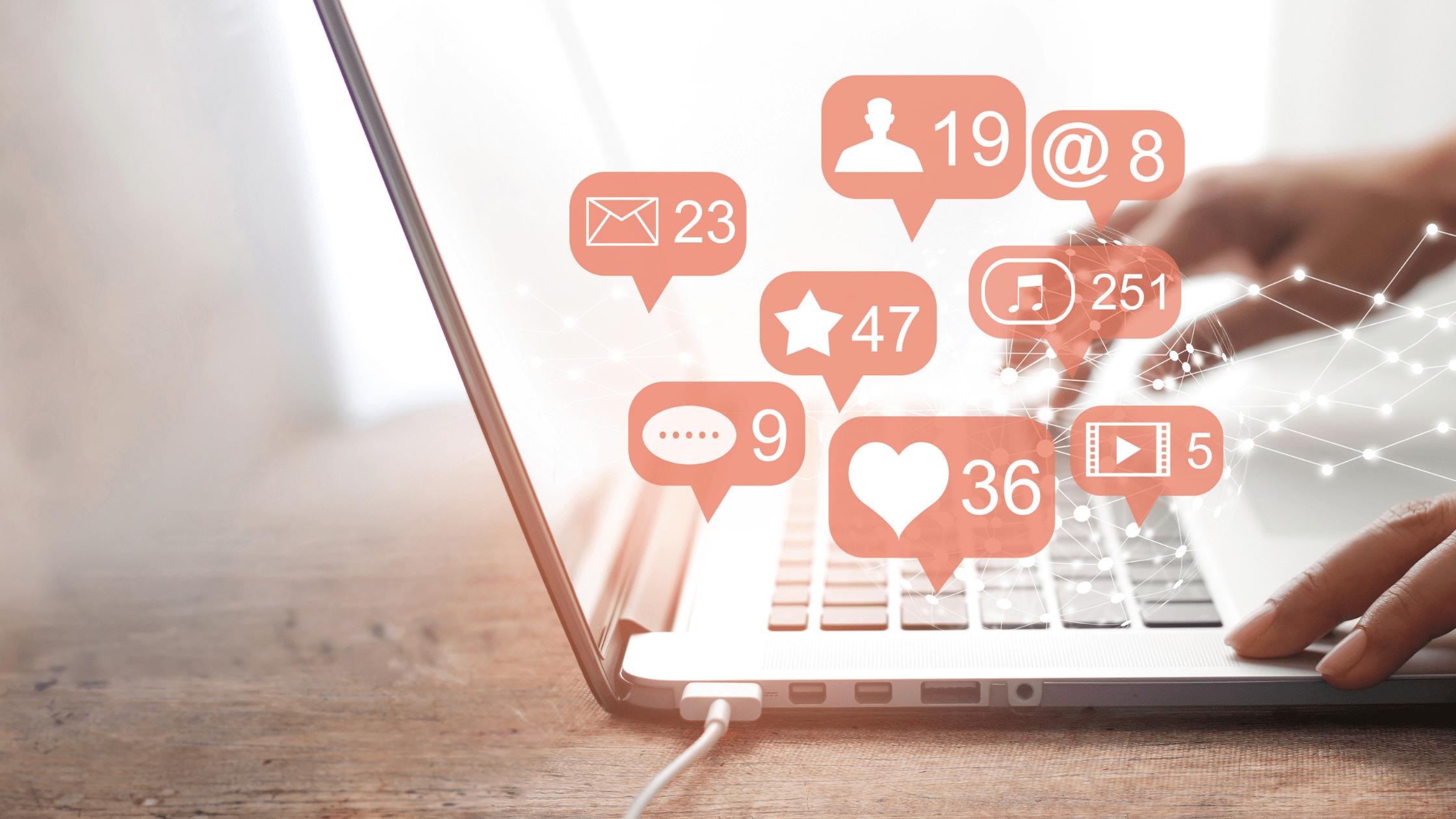 4. Adjust Messaging and Communication