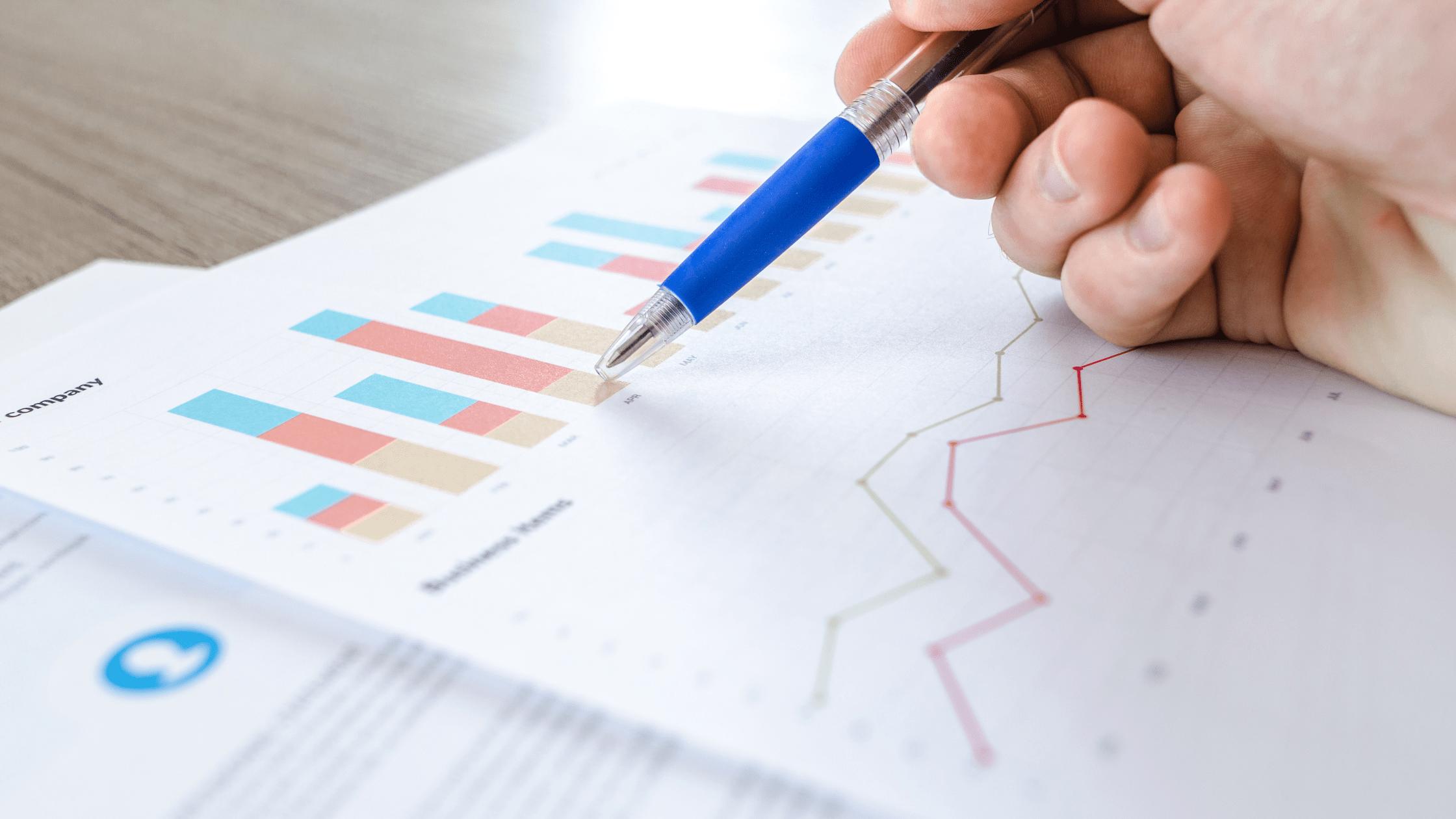 Determine KPIs & Success Metrics